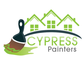 Cypress Painters