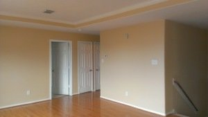 Repaint quotes for cypress tx best painting contractors - Estimated cost to paint interior of house ...
